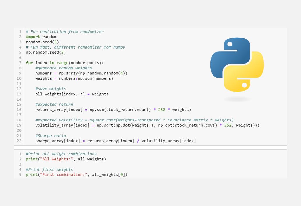 Python Fundamentals thumbnail