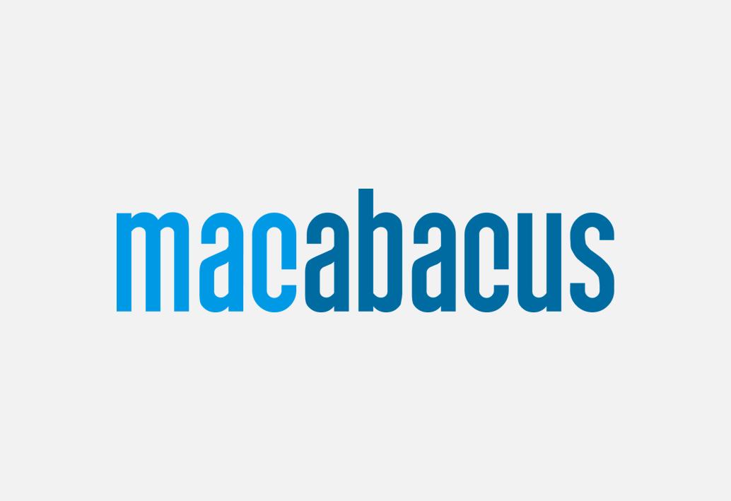 Macabacus Essentials thumbnail