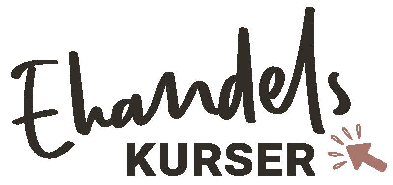 Ehandelskurser.com logo