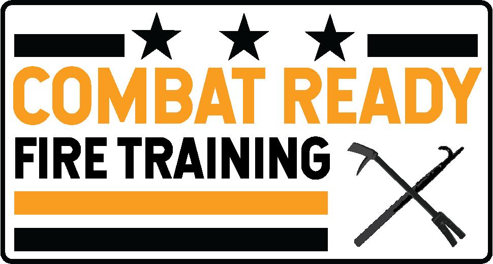Combat Ready Fire Training