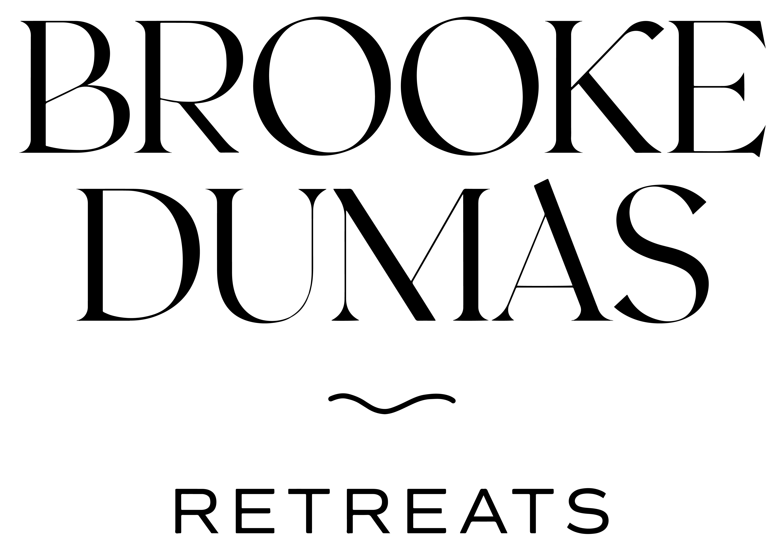 Brooke Dumas Retreats