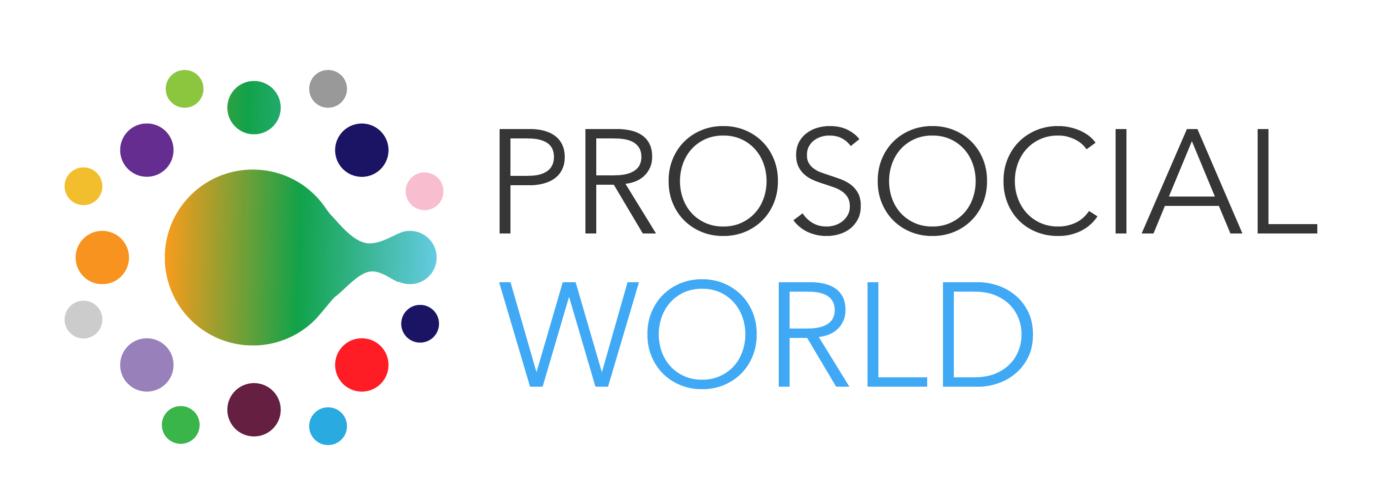 Prosocial World Logo