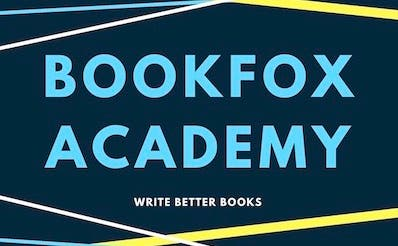 Bookfox Academy