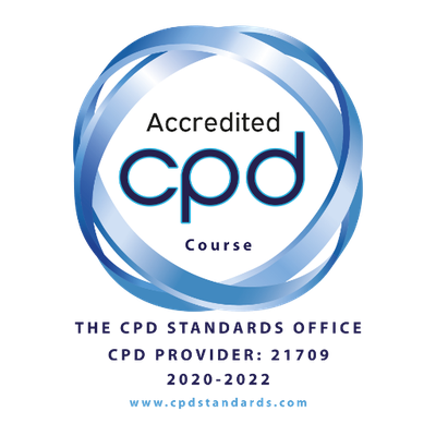 CPD Standards