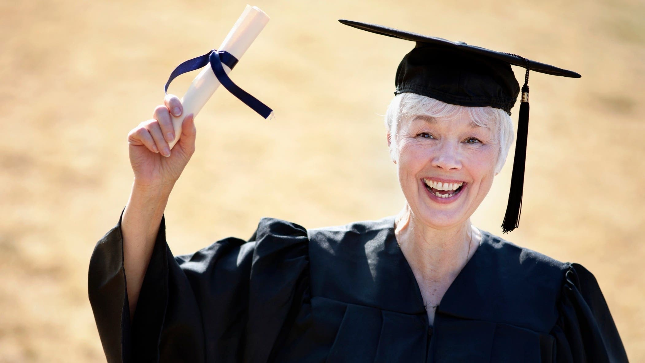 All Postgraduate SI Courses