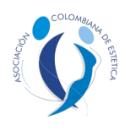 Asociación Colombiana de Estética