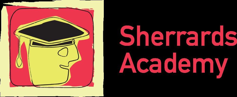 Sherrards logo