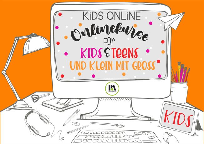 12. Kids & Teens
