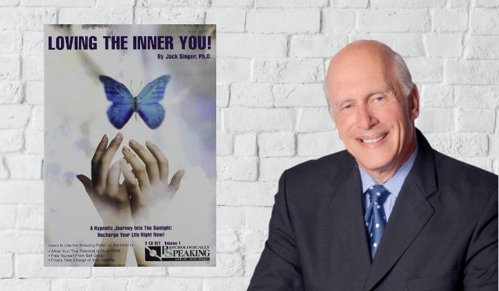 Loving the Inner You Program