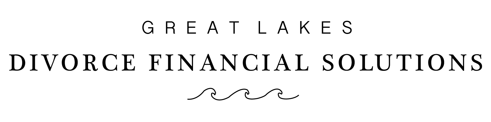 Great Lakes Divorce Financial Solutions