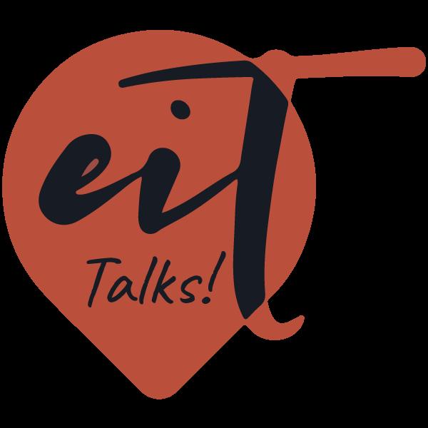 Eit Talks