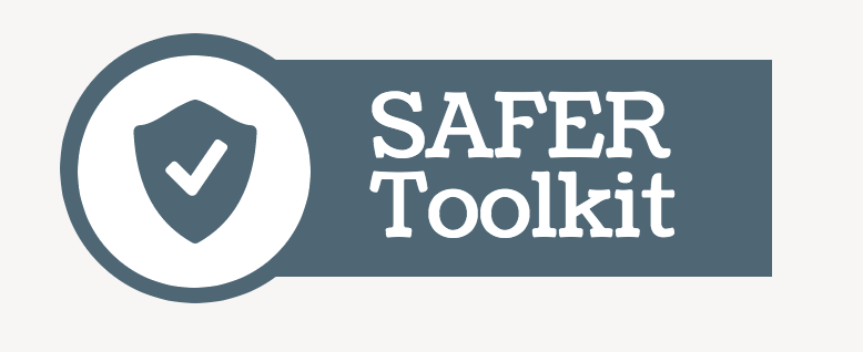 Workplace application for safety and health