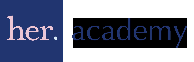 Her Academy