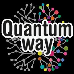 Quantum Way - Thérapies & Traumas, Développement personnel, Méditation