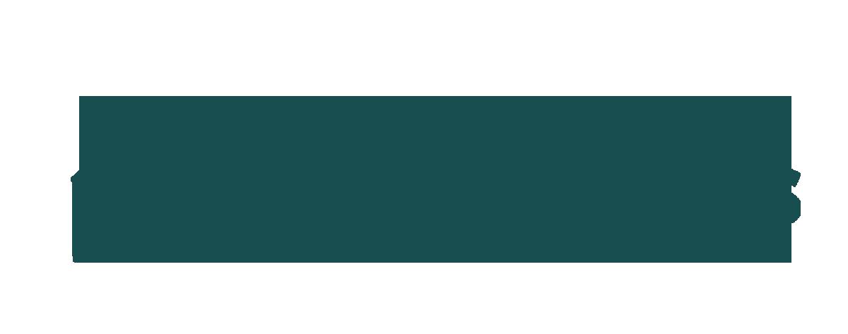 logo homescious
