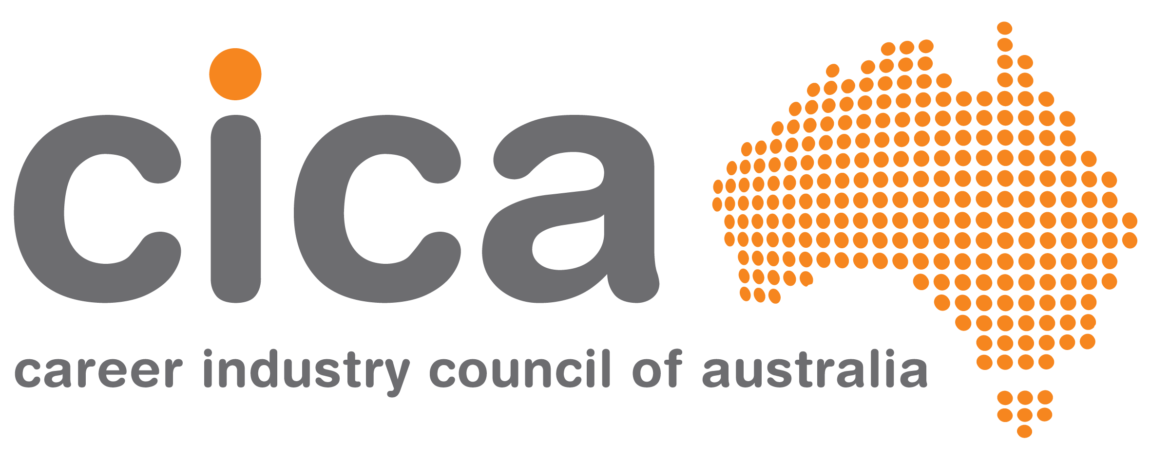 career industry council of Australia