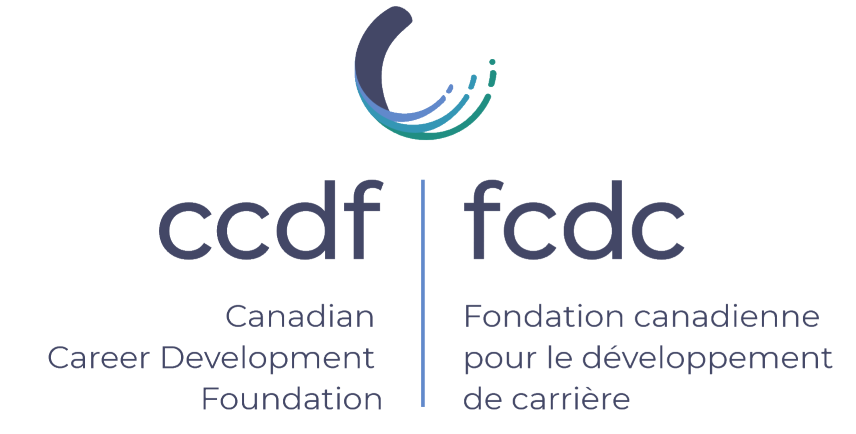 Canadian Career Development Foundation