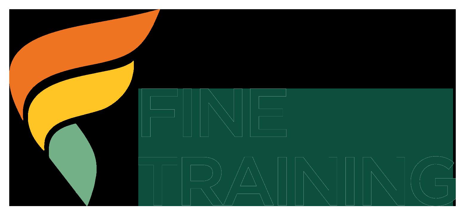 Fine Training Digital
