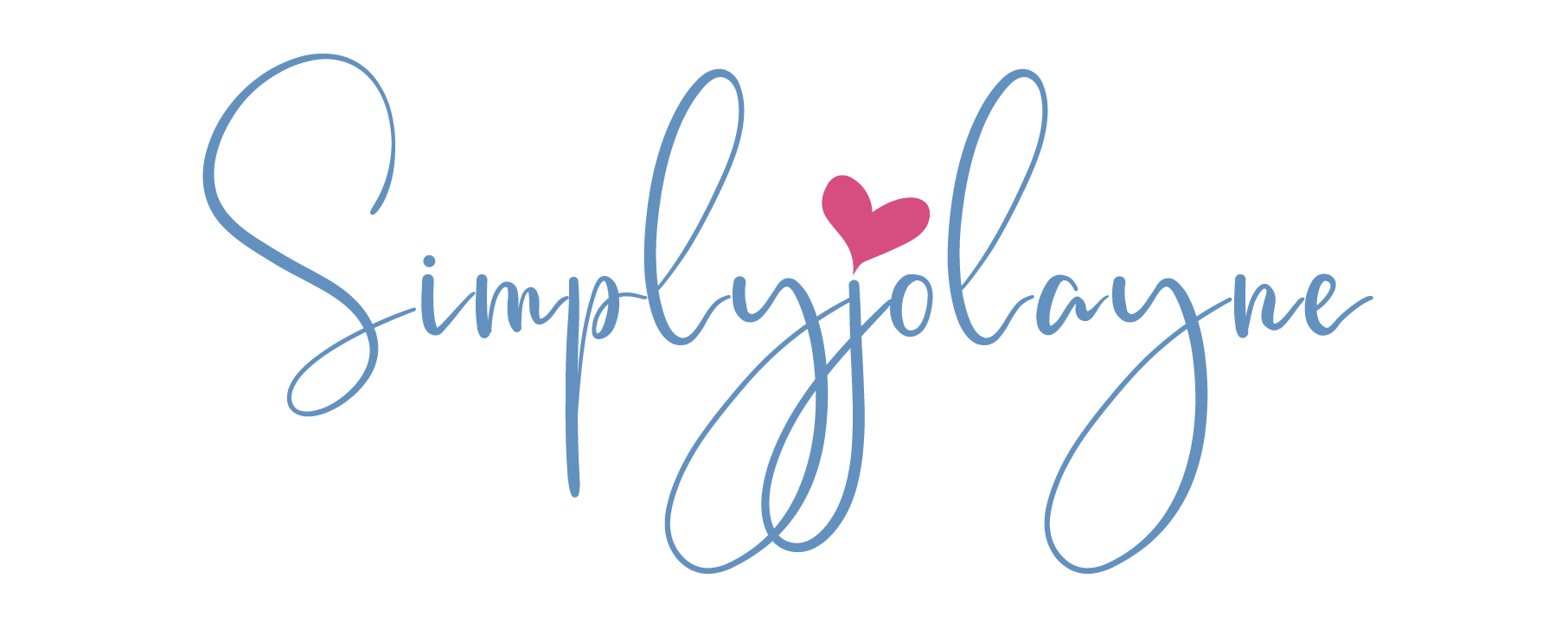 simplyjolayne logo