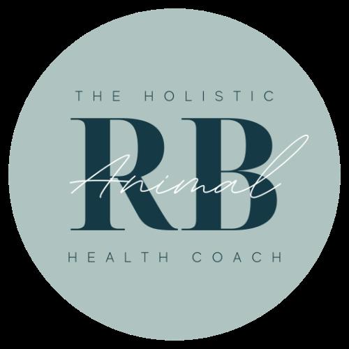 The Holistic Animal Health Coach