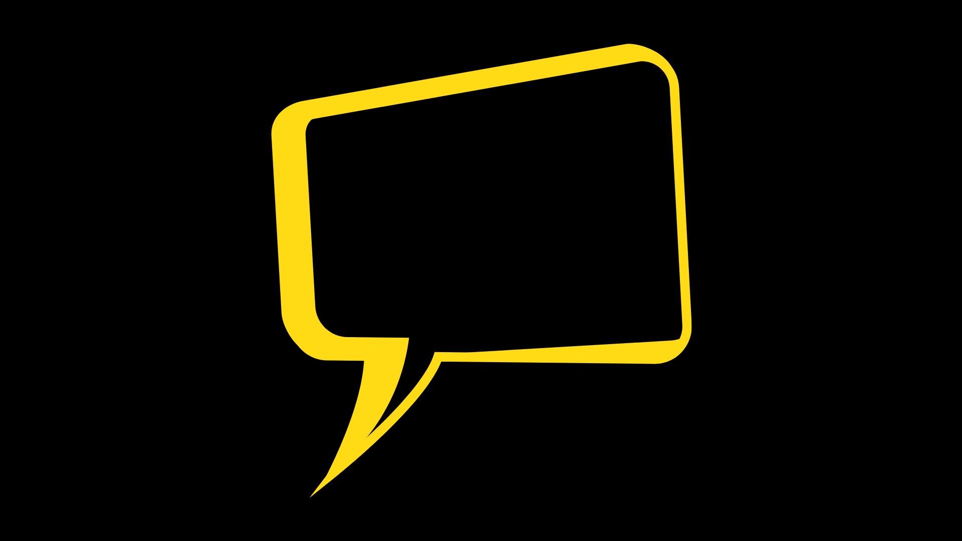 Besser kommunizieren