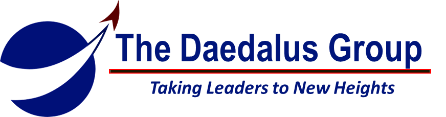 The Daedalus Group