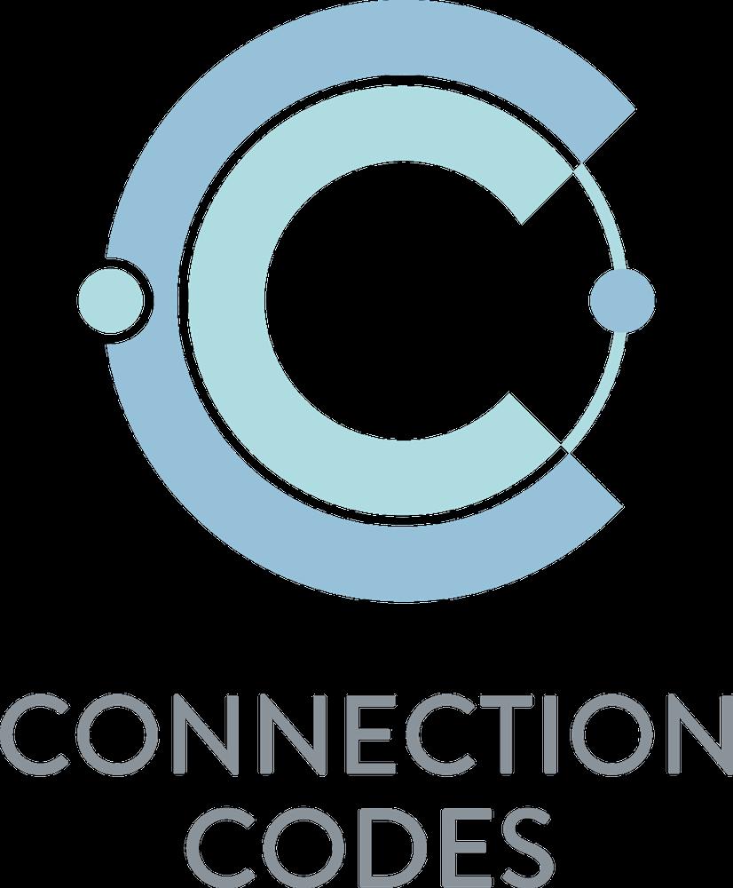 Connection Codes Logo