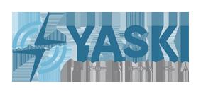 https://training.yaski.co.id/