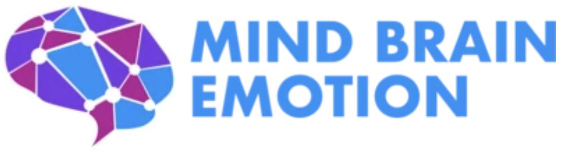 Mind Brain Emotion
