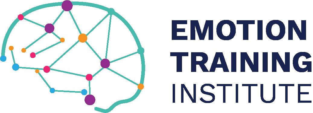 Emotion Training Institute logo