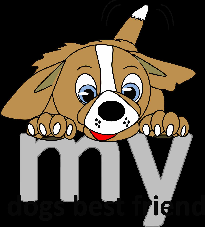 My Dogs Best Friend Online
