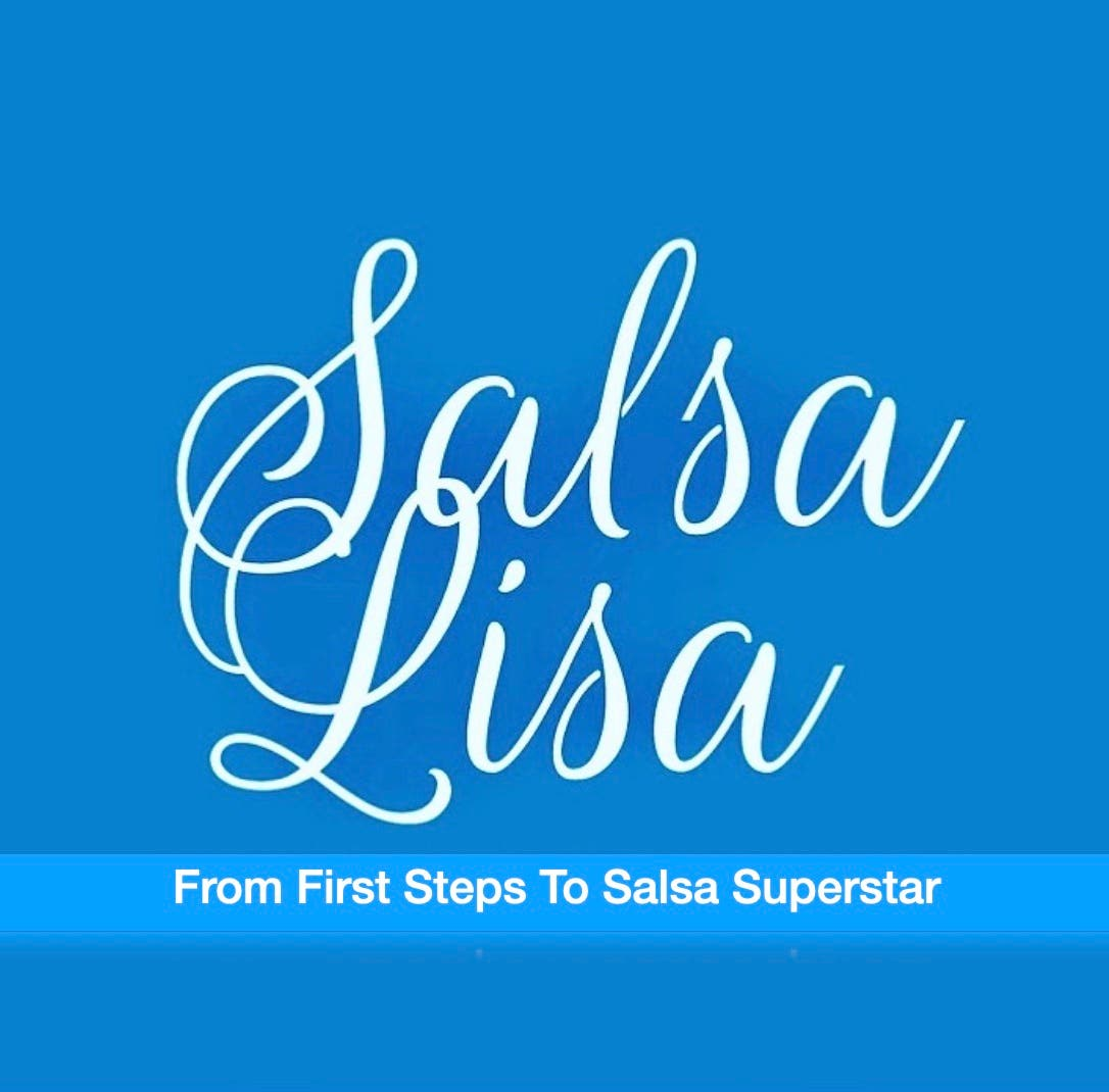 SalsaLisa Courses