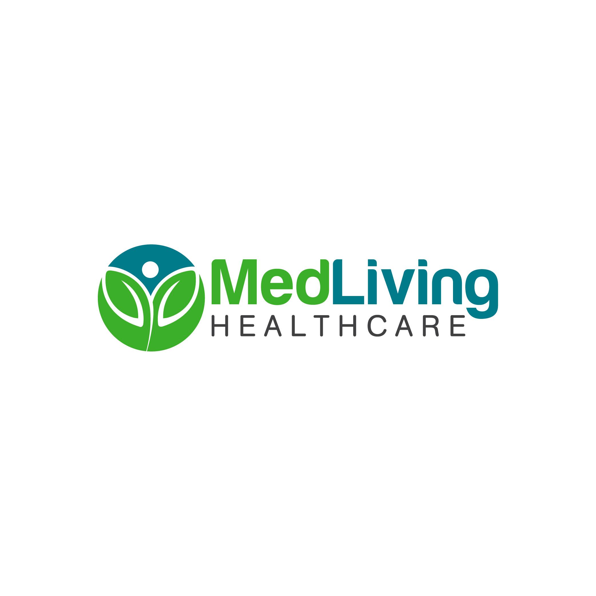 MedLiving Healthcare