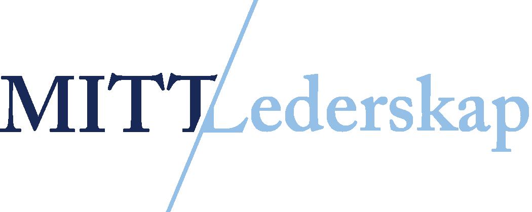 logo mittlederskap