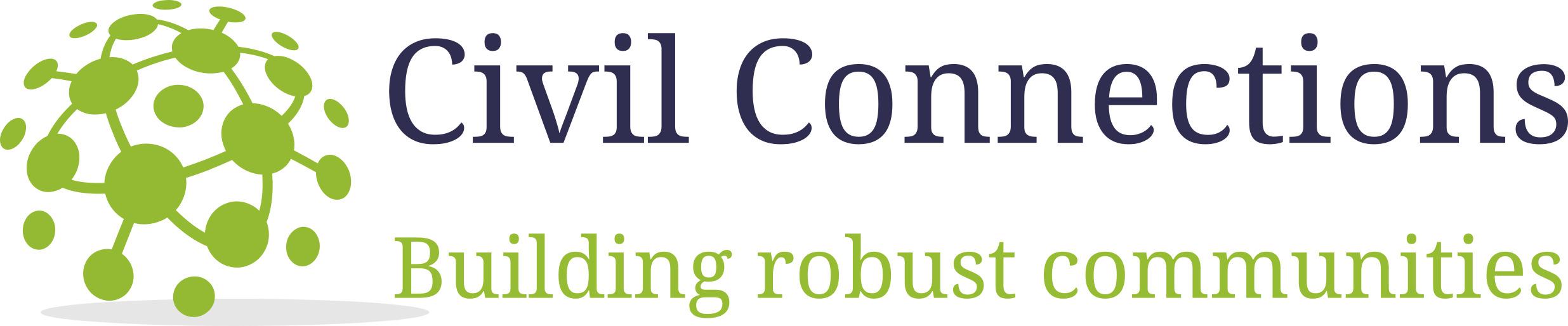 Civil Connections logo