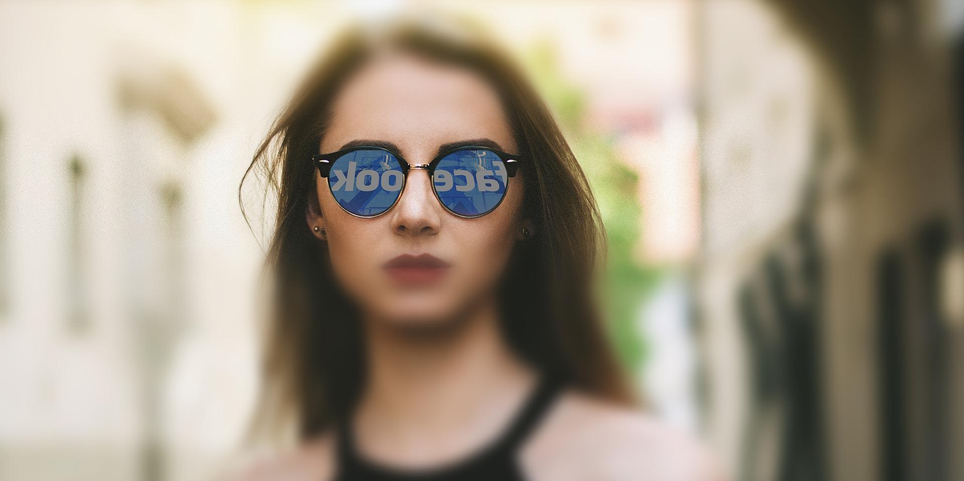 facebook ads para segmentar
