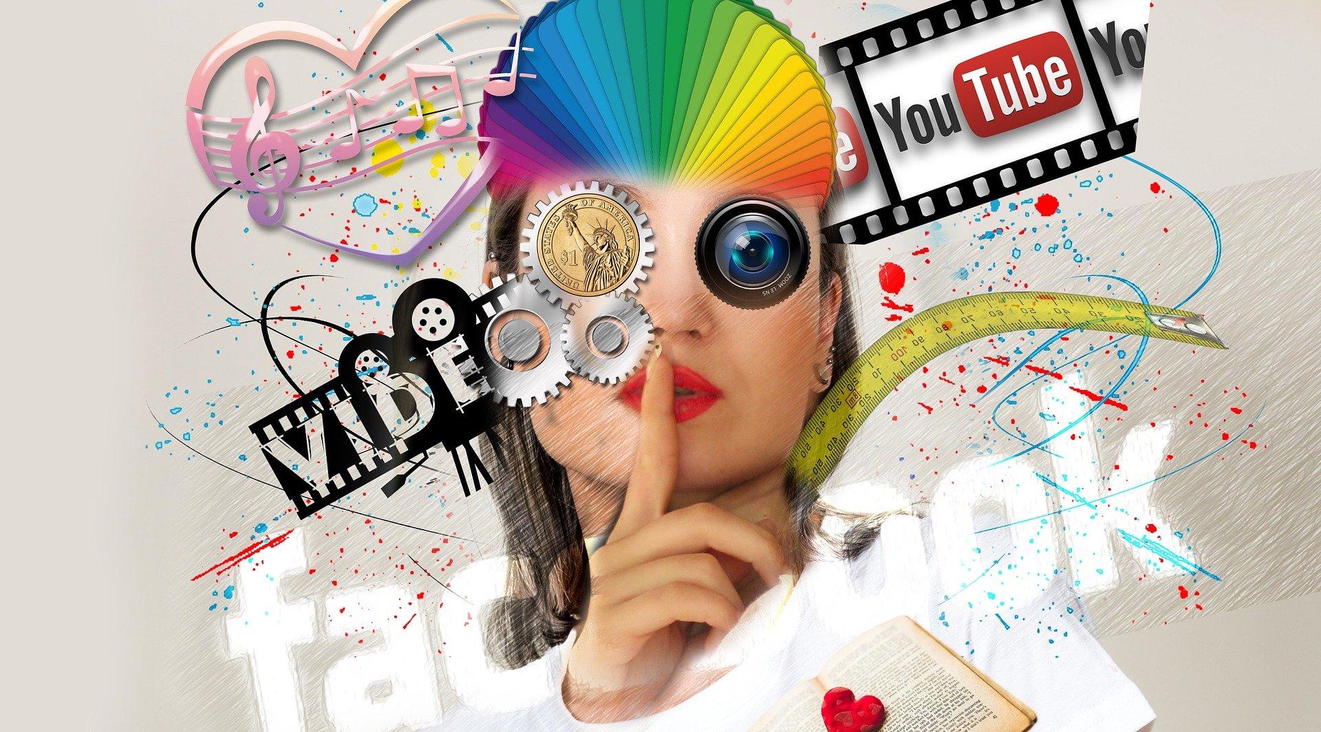 youtube zentineglobal
