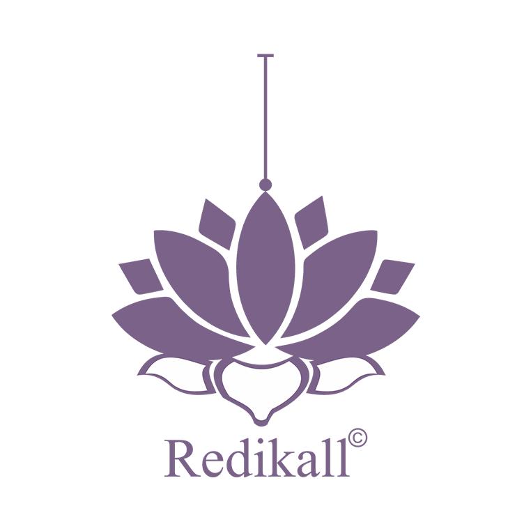 Redikall Logo