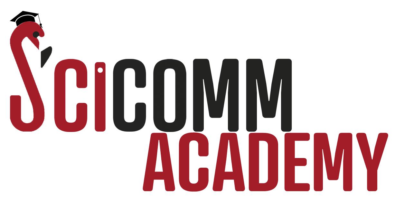 SciComm Academy