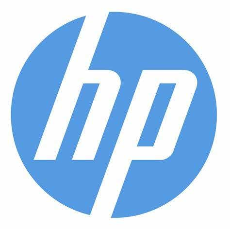 HPNationwide