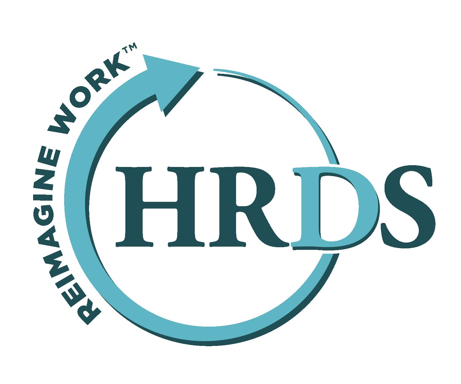 HR Disrupters' Summit Logo