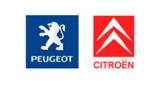 Peugeot Citröen