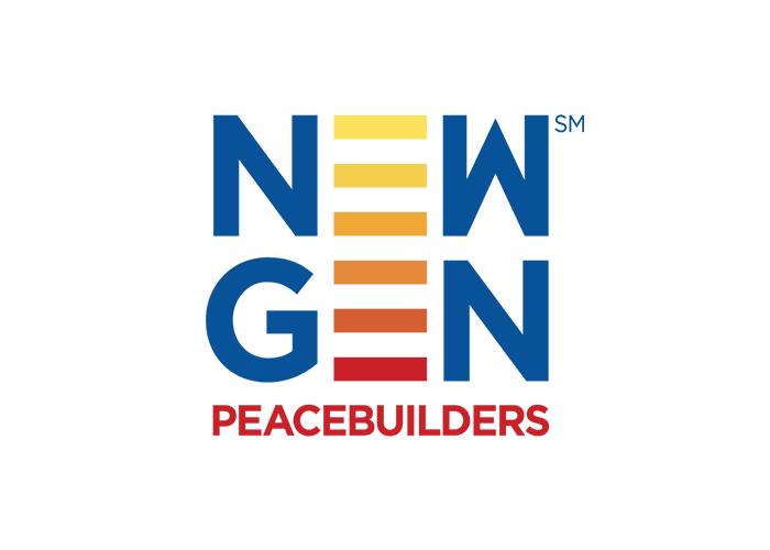 NewGen Peacebuilders