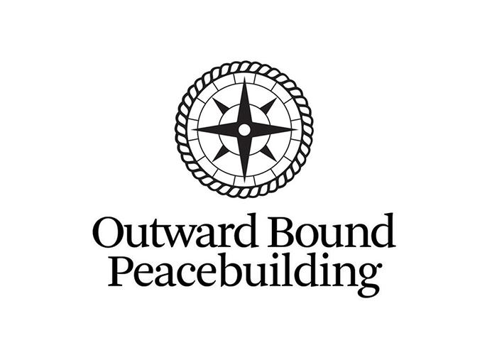 Outward Bound Peacebuilding