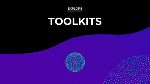 Digital Toolkits