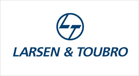 Larsen and Toubro trained in PLAXIS by RAM CADDSYS
