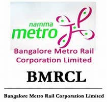 Bangalore Metro Rail trained in PLAXIS by RAM CADDSYS
