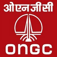 ONGC trained in PLAXIS by RAM CADDSYS