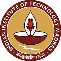 IIT MADRAS trained in PLAXIS by RAM CADDSYS