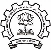 IIT BOMBAY trained in PLAXIS by RAM CADDSYS